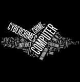 cybercrime 3 poster