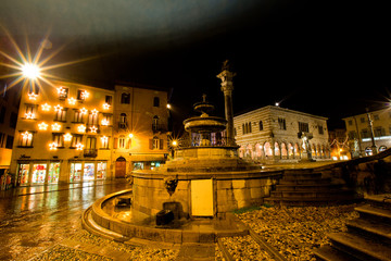 Udine_by_Night (2)