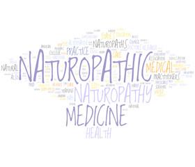 naturopathy 3