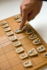 Shogi,japanese chess