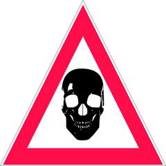 Pericolo di morte
