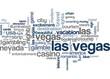 Las Vegas / USA (XtravaganT Abstract Design Wallpaper)