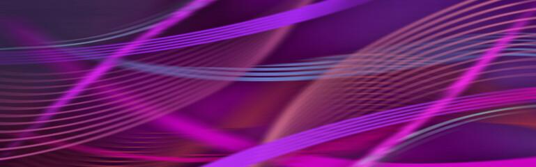 fondo violeta