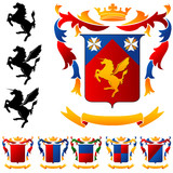 Coat of Arms 07