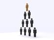 hierarchy perspective