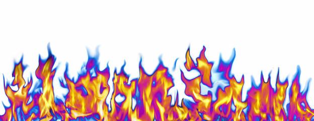 Feuer_2