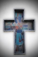 la croce 3