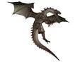 Dragon - 19158458