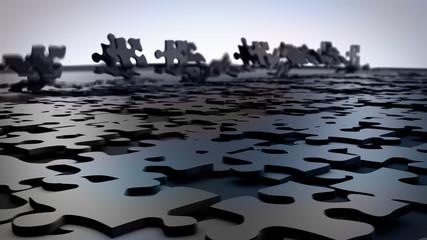 Puzzle Magic2