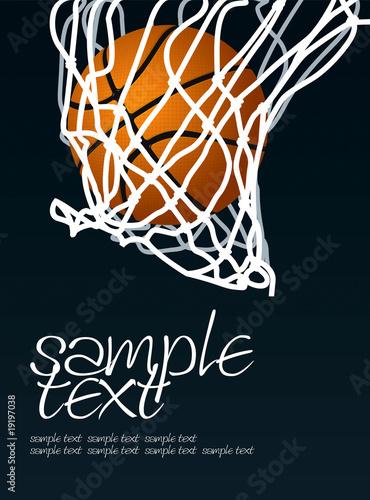 Basket 2 - 19197038