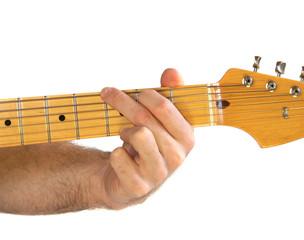 Guitar Chord G