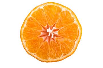 Clementine #2