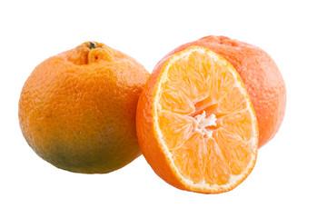 Clementinen #3