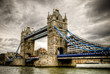 Quadro Tower Bridge