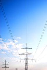 Stromweite