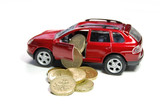 Car finance