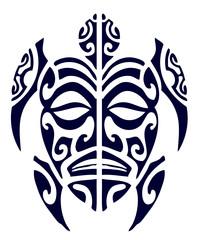 tartaruga maori 3