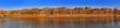 Stitched Panorama toulouse1 - 19249022