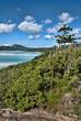Whitsunday Islands National Park, Australia
