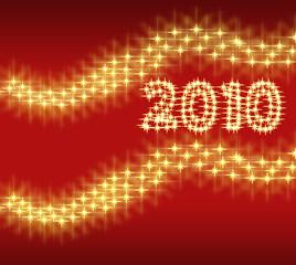 estrela 2010