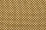 synthetic kevlar fiber cloth poster