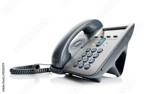 Telephone - 19265079
