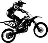 MotoX Jump