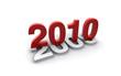 2010 hits 2009