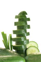 cucumber or penis
