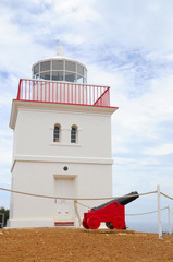 ligthouse 2