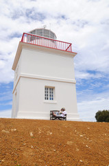 ligthouse 1