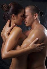 Emotion & sensuality