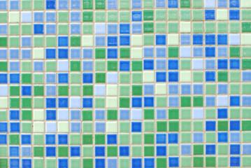 background,colorful,multicolor,color,blue,Shallow DOF .