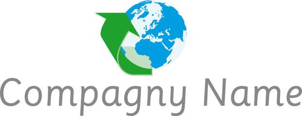 logo écologie 2