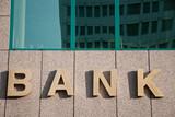 Bank - 19358267