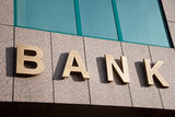 Bank - 19358269