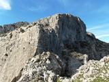 formas geologicas poster