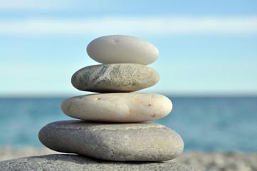 piedras relax