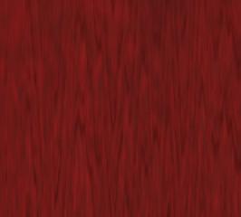 wood texture of mahogany