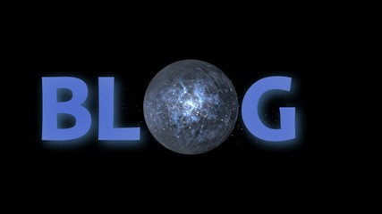 blue blog graphic