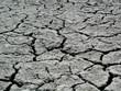 rechauffement climatique - 19366245