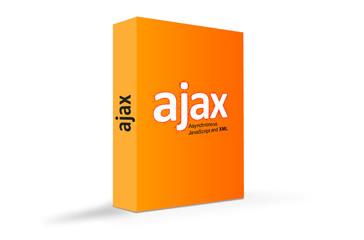 ajax box