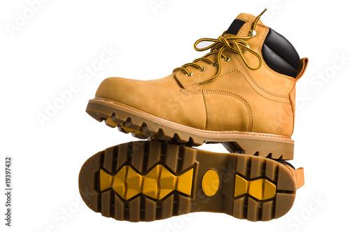 Слова Пісні Желтые Ботинки