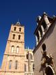 Campanario de Astorga