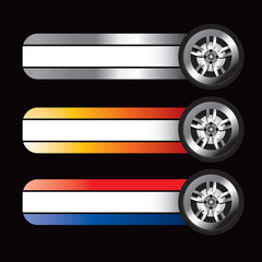 tires specialized banners