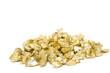Gold - 19448441