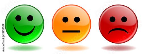 """canvas print picture Boutons """"Enquete"""" - """"Survey"""" buttons (voting - online - vote)"""