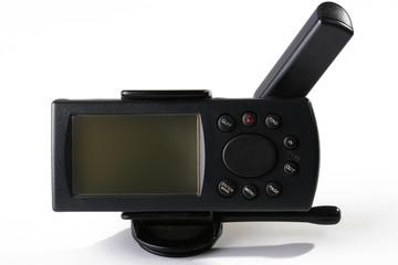 The tool GPS