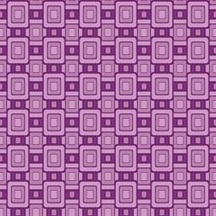 Seamless Wallpaper Background Tile