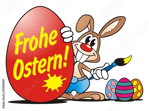 Ostern 216